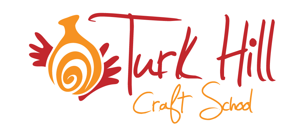 Turk Hill Craft School