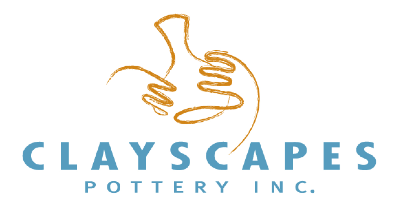 Clayscapes Pottery