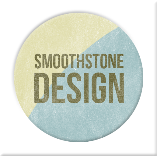 Smooth Stone Design