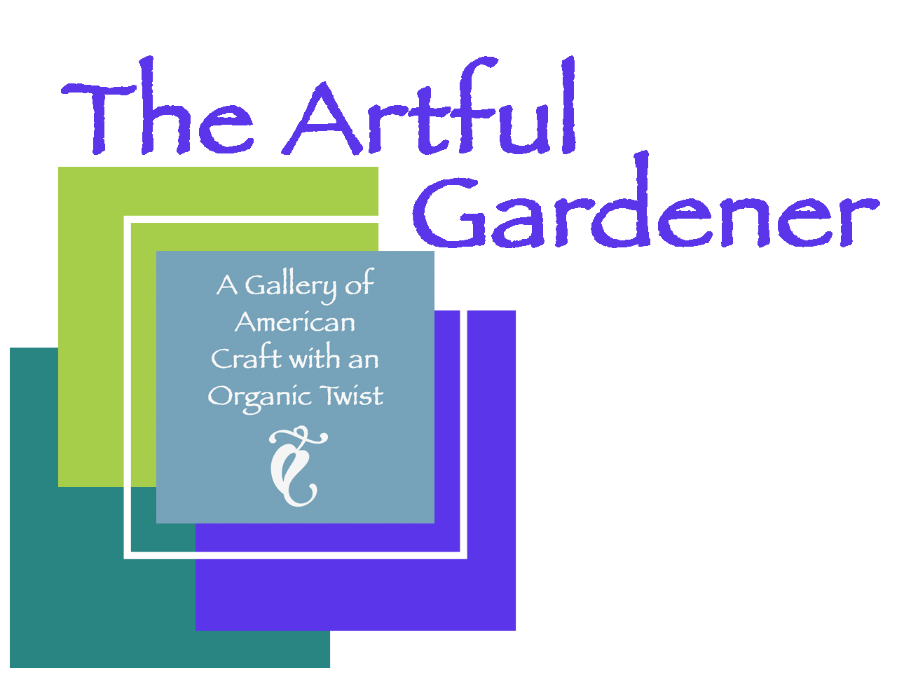 The Artful Gardener