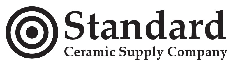 Standard Ceramic Supply Co.