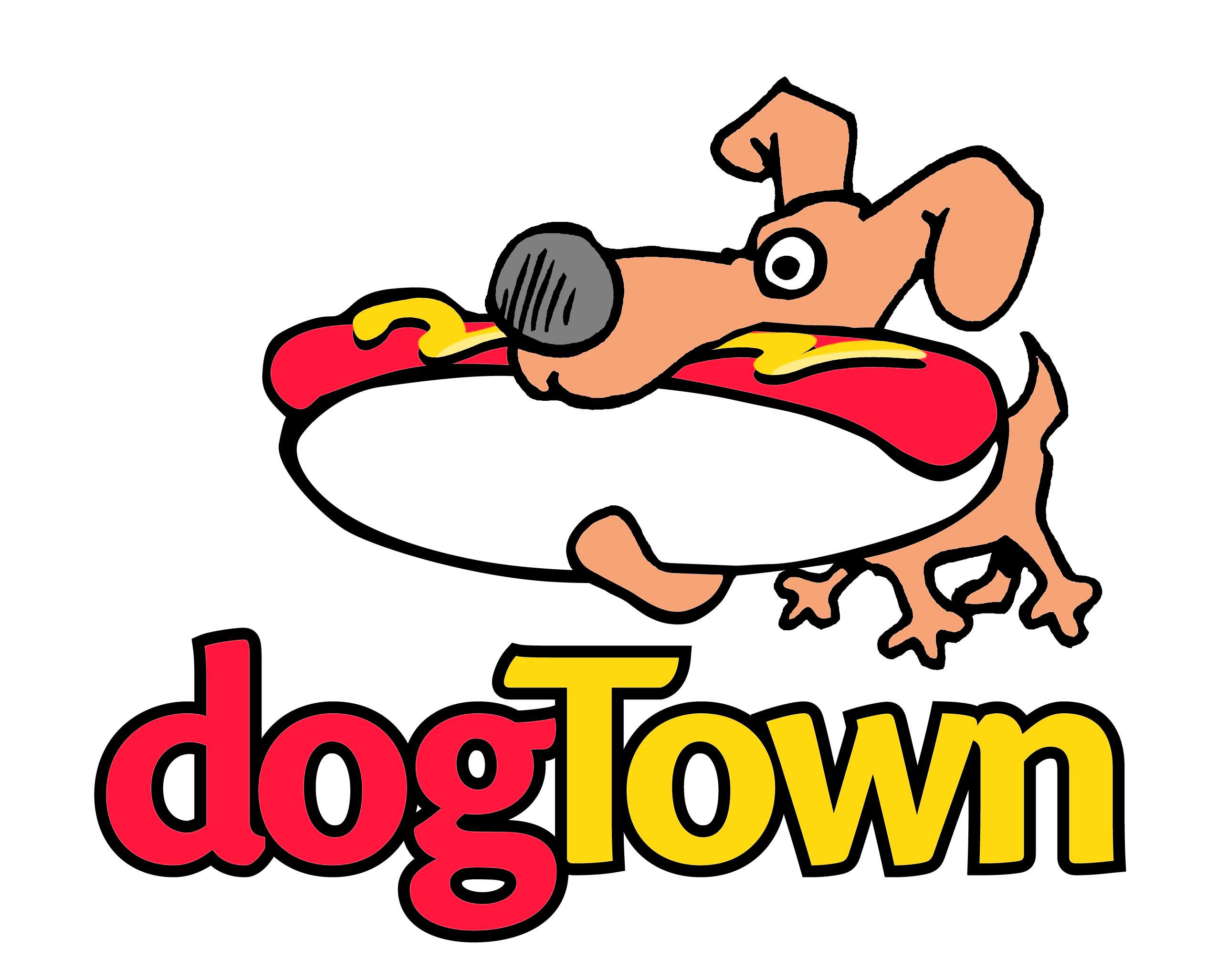 Dogtown Hots